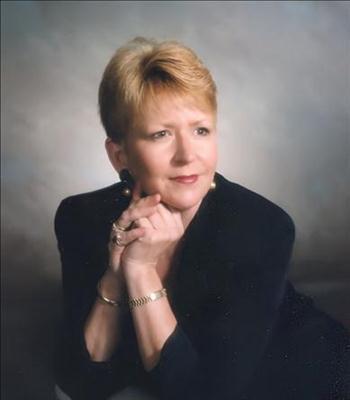 Allstate Insurance: Patricia Roach