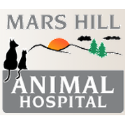 Mars Hill Animal Hospital image 5