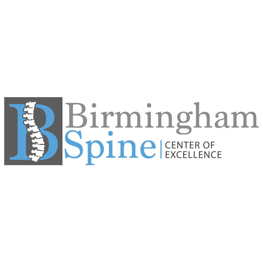 Birmingham Spine