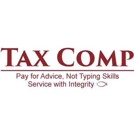 Tax Comp