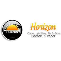 Image 1 | Horizon Carpet Upholstery Tile & Grout Cleaners Inc