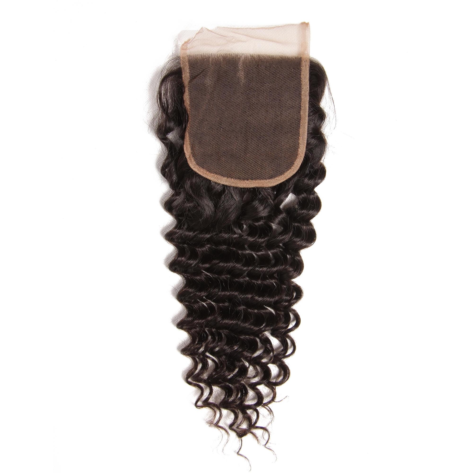 UNice Hair image 32
