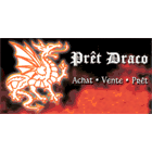 Prêt Draco à Mascouche