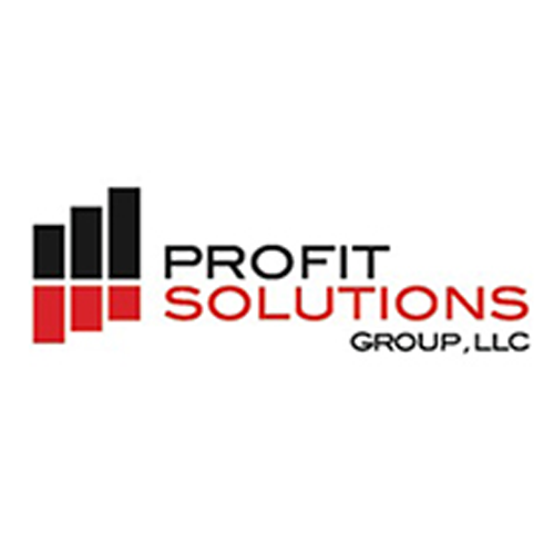 Profit Solutions Group