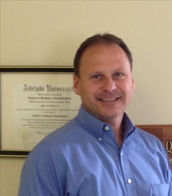 Allstate Insurance: Peter F. Finck