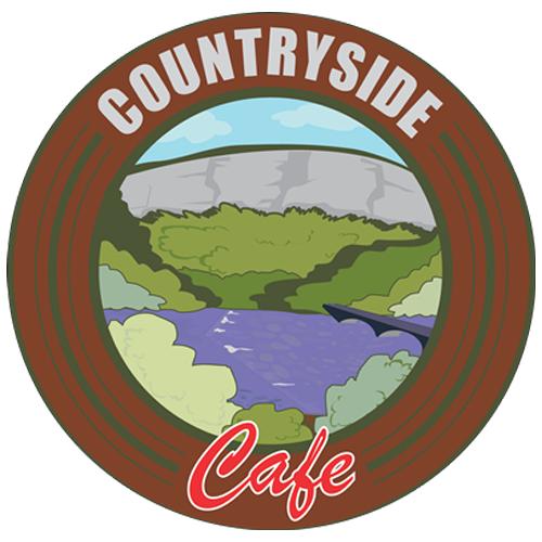 Countryside Café & Deli