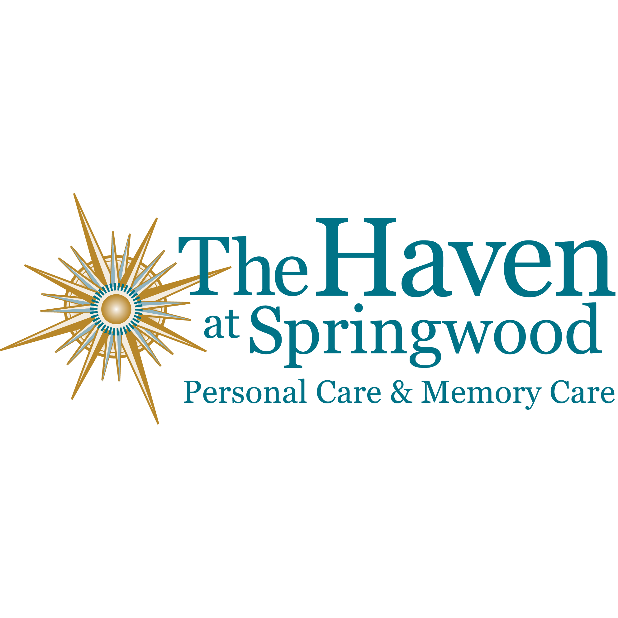 The Haven at Springwood image 0