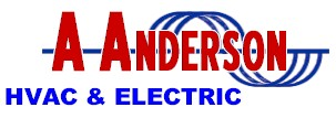 A-Anderson A/C Electric & Heating Company -- Plano image 0