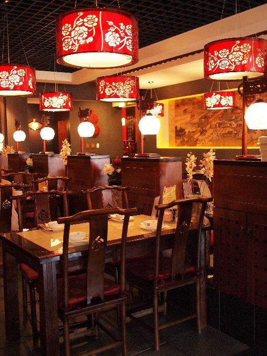 Hunan Taste image 13