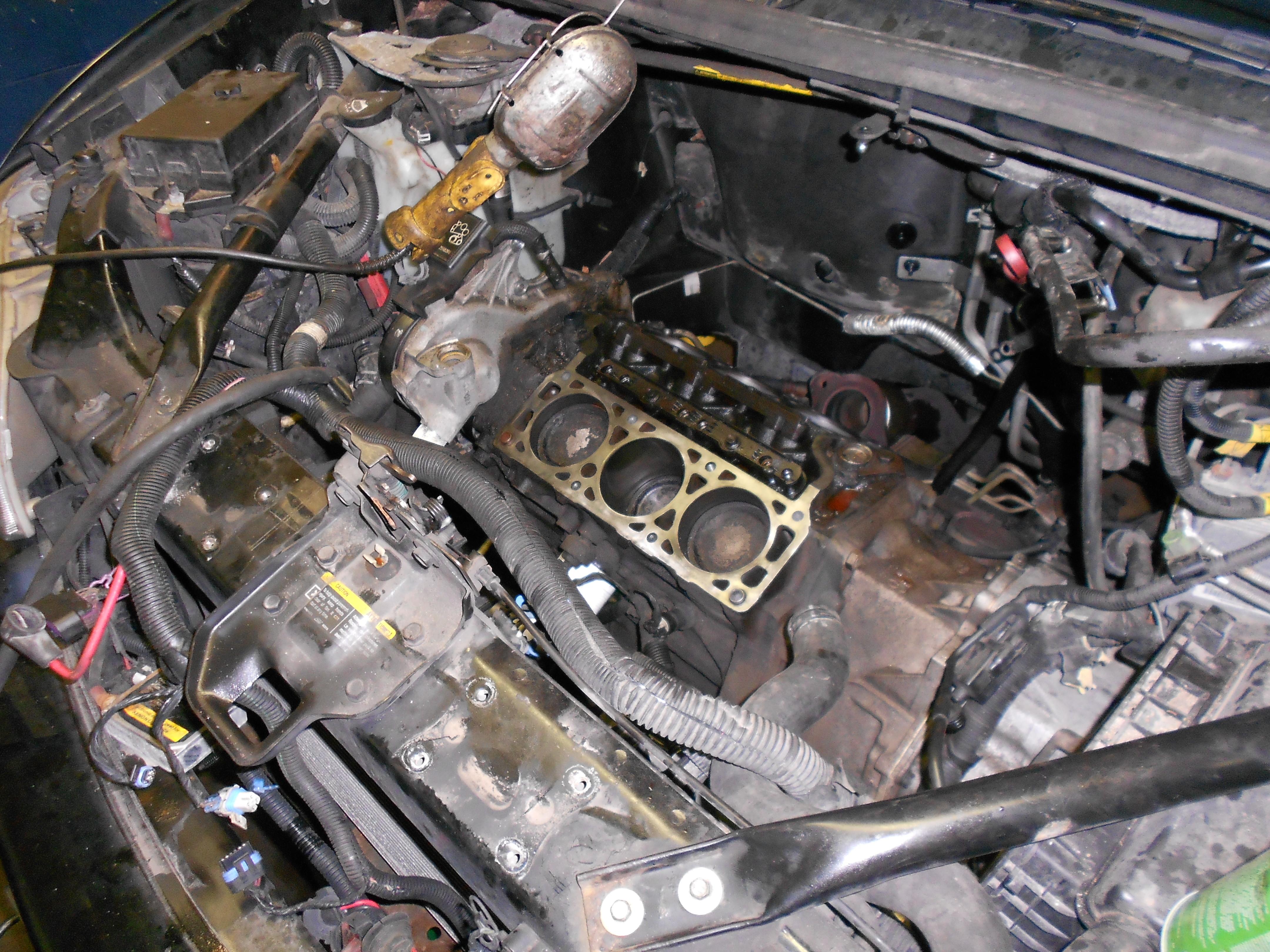 al's auto repair image 2