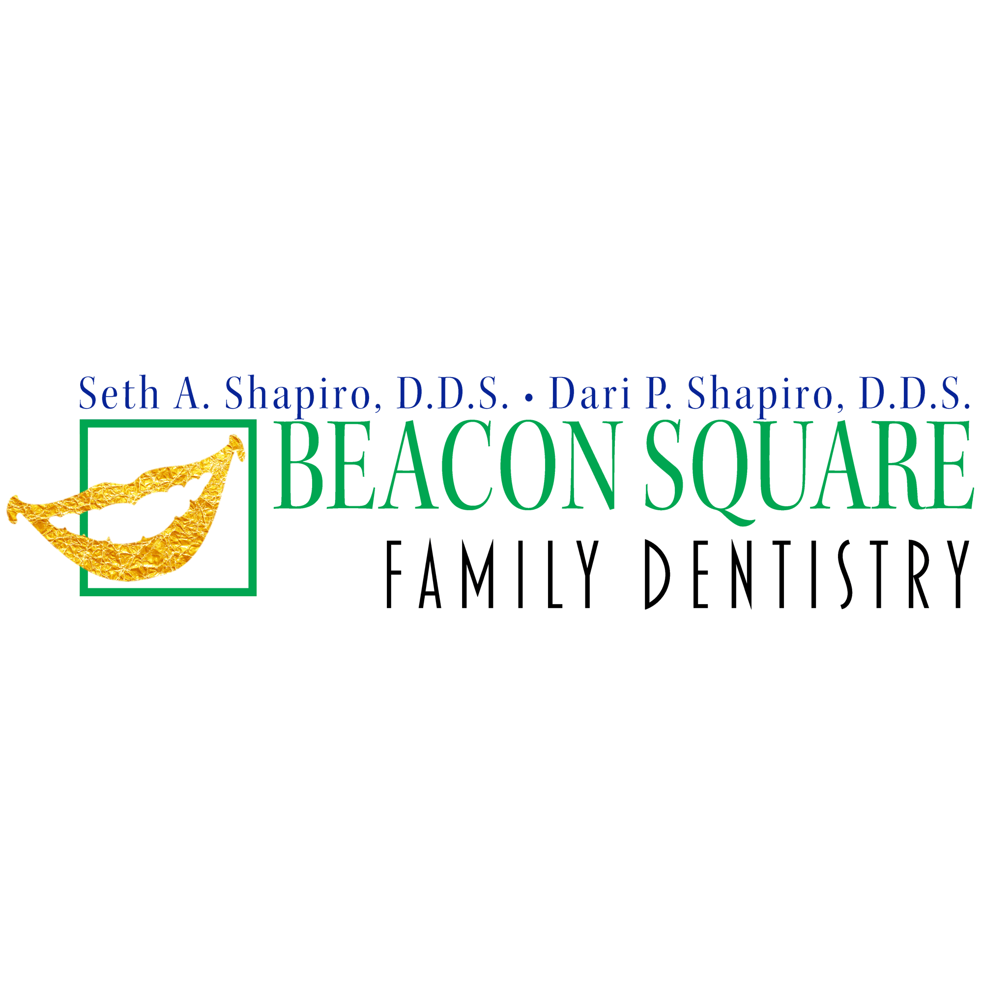 beacon square family dentistry