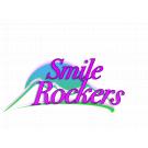 Smile Rockers PLLC