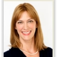 Dawn R. Buratti, D.P.M. Encino