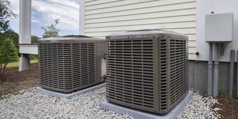 Butler Heating & Air image 0