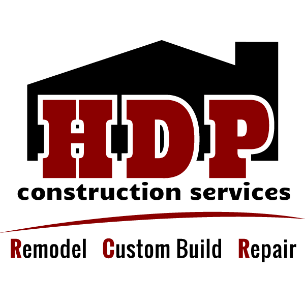 HDP Construction Services - Remodeling and Repair