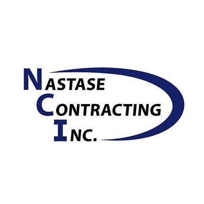 Nastase Contracting Inc
