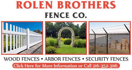 stardock fences 3 coupon