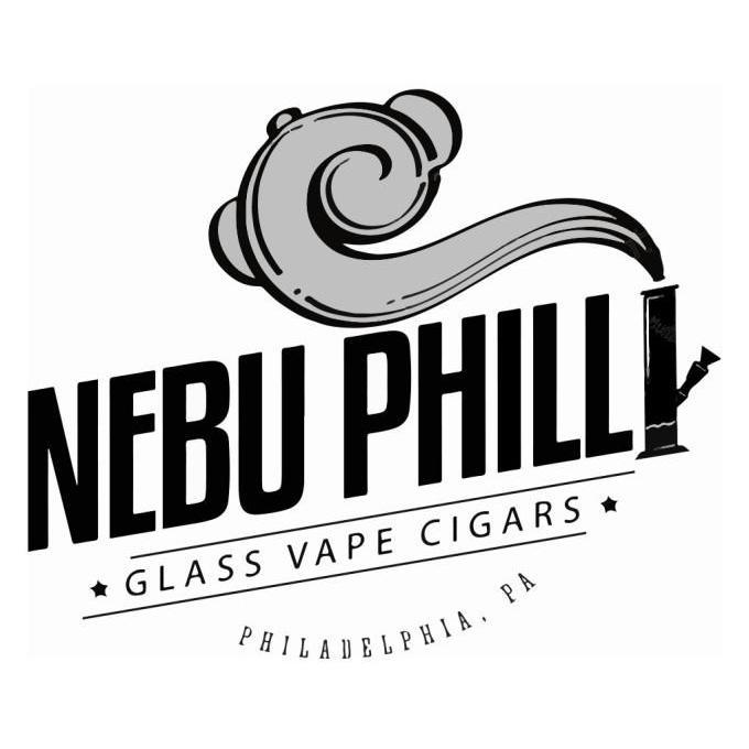 NEBU Philly Vape & Smoke
