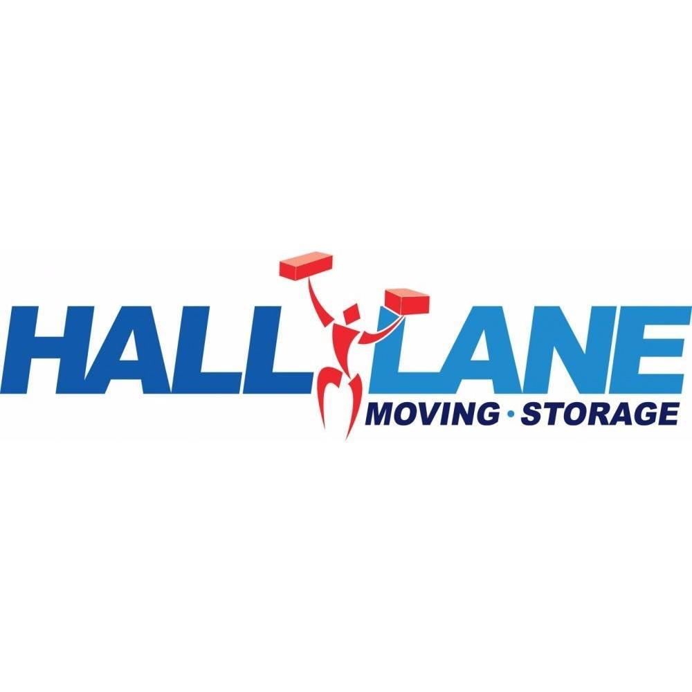 Hall Lane Moving & Storage