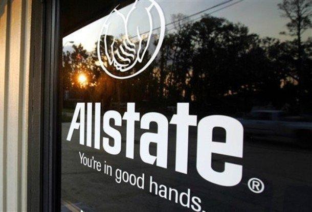 Kyle Jensen: Allstate Insurance image 1