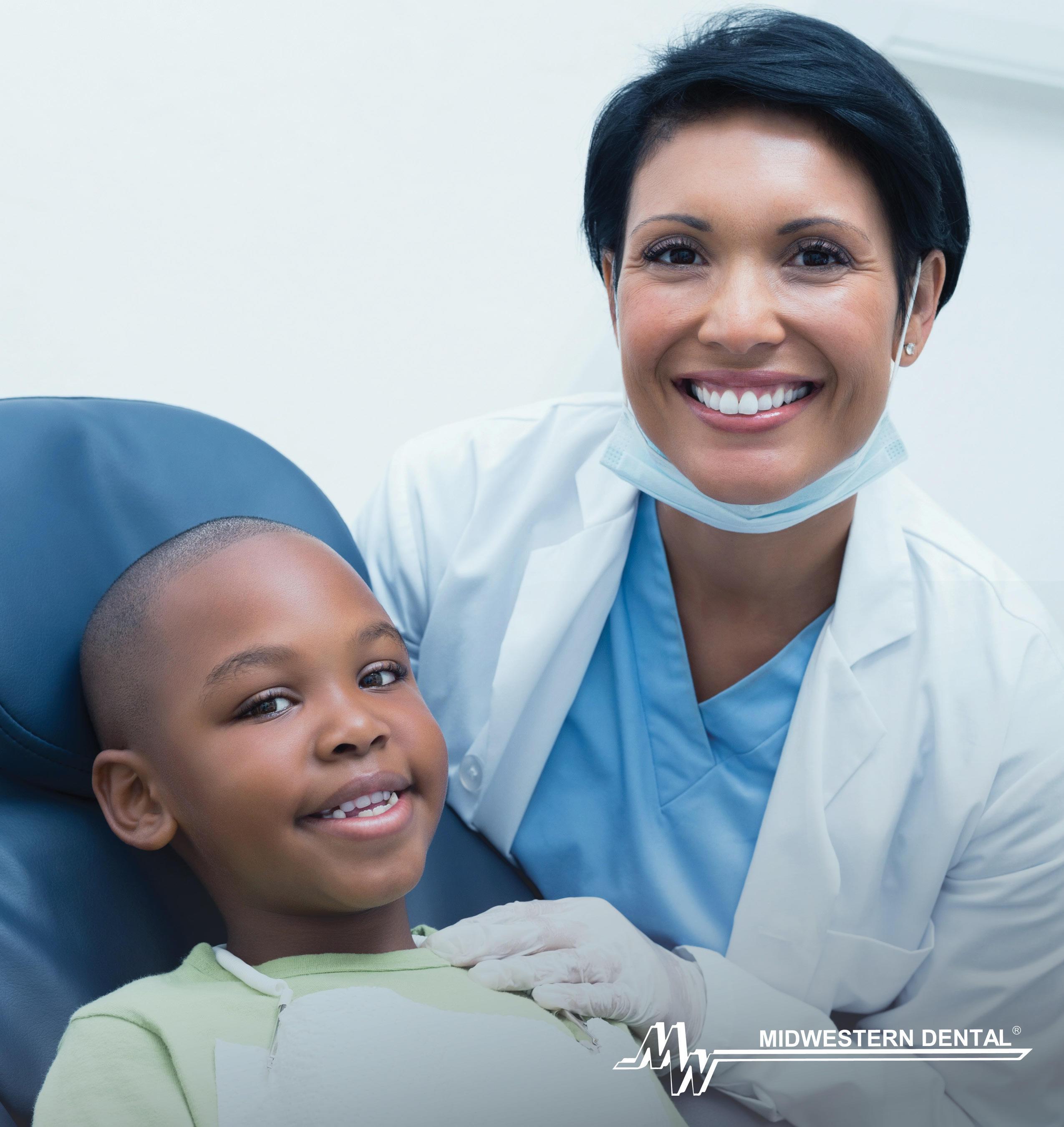 Midwestern Dental image 4