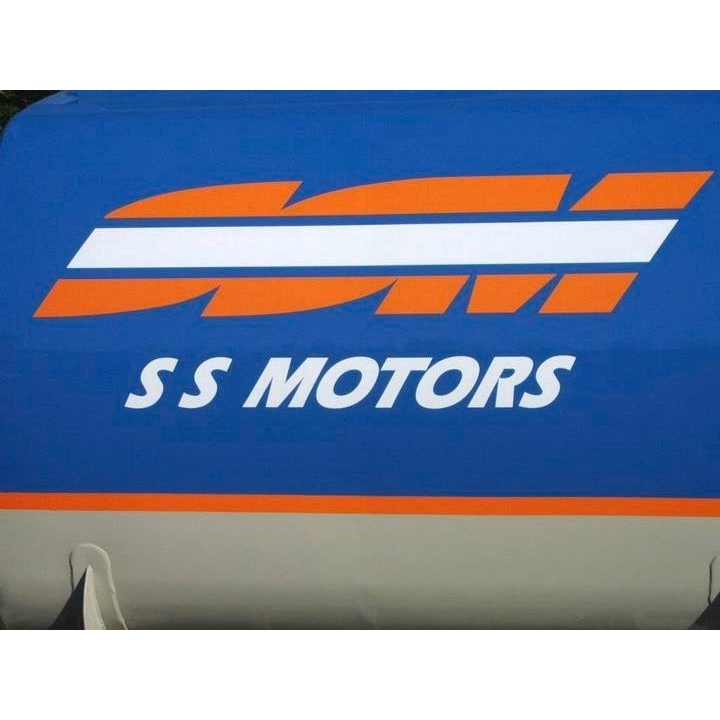 S S Motors Fuels Ltd Petrol Service Stations In
