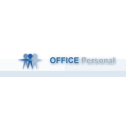 OFFICE Personal Würzburg GmbH