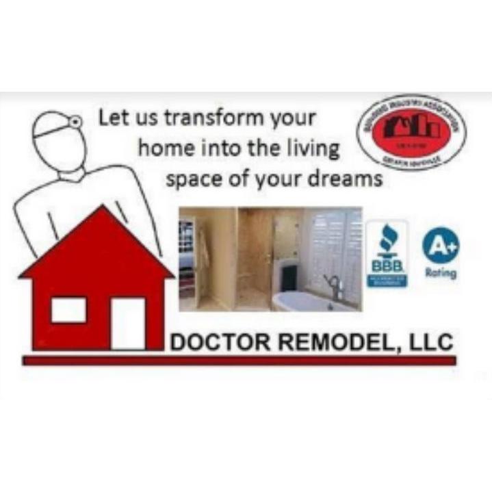 Doctor Remodel, LLC