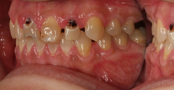 DeJesus Dental Group image 2