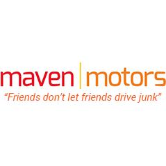 Maven Motors