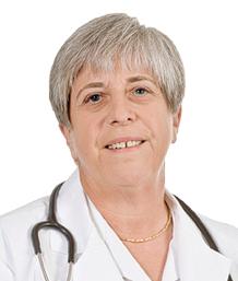 Dr. M. Sandra Scurria, MD