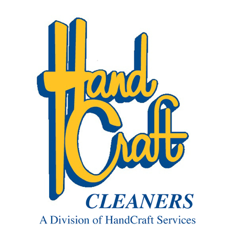 HandCraft Cleaners