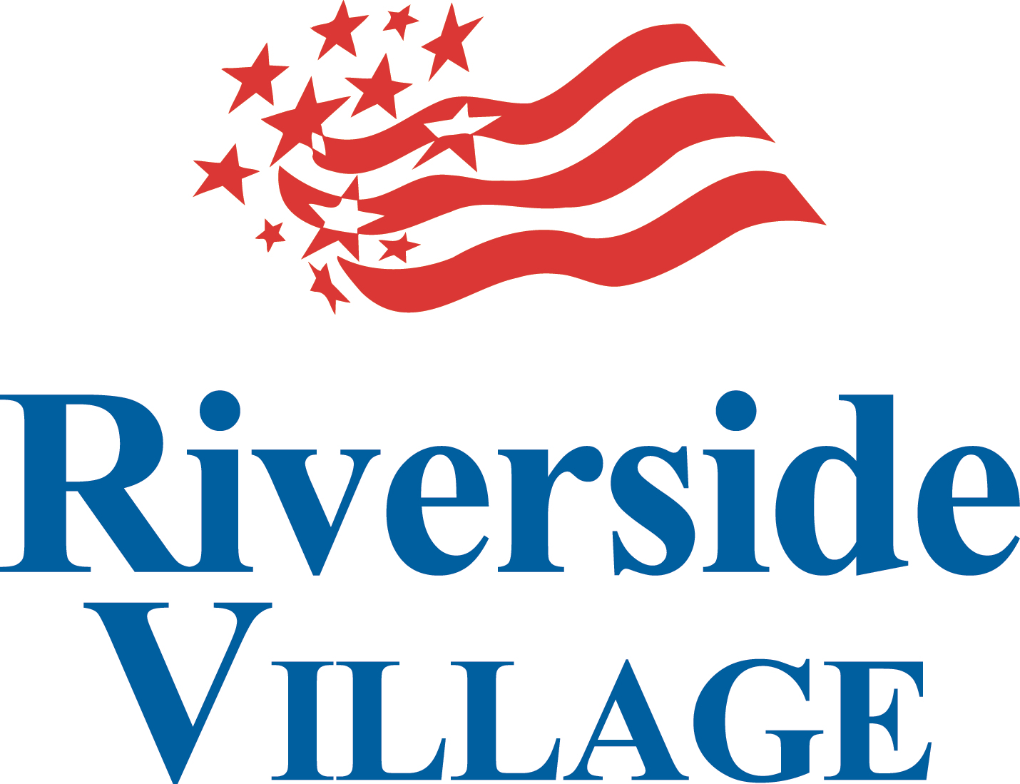 Riverside Village