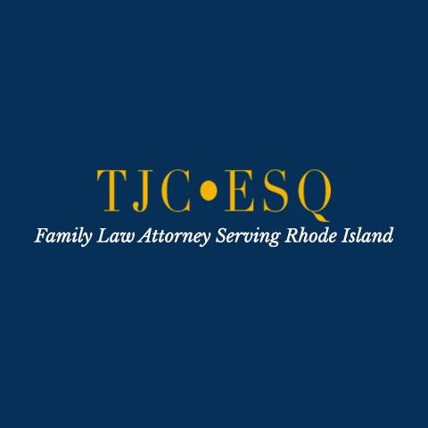 TJC ESQ image 4