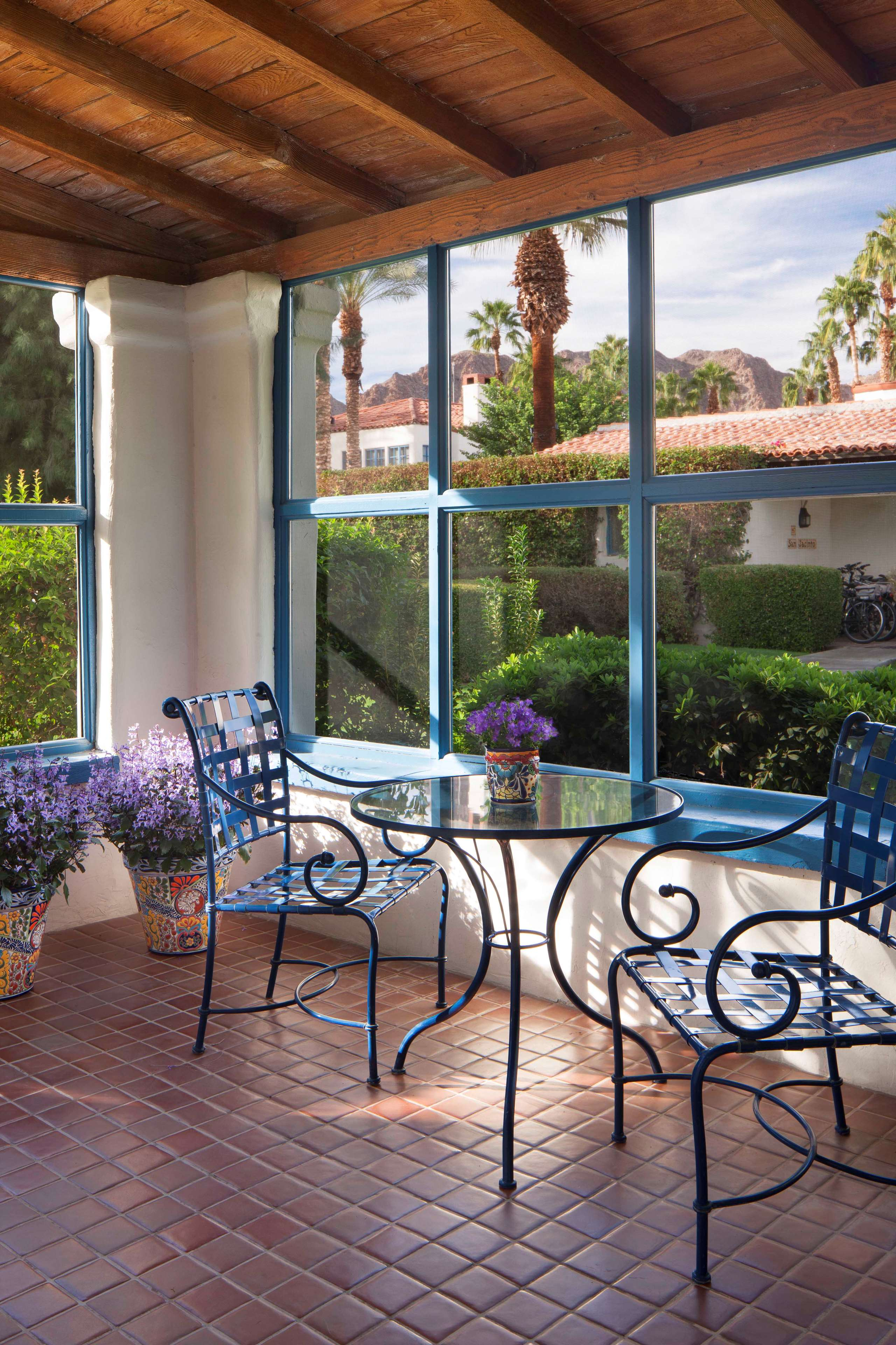 La Quinta Resort & Club, A Waldorf Astoria Resort image 24