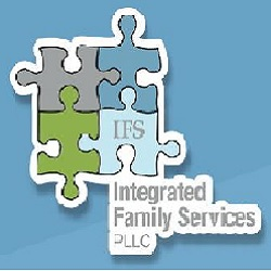 Integrated Family Services PLLC image 0