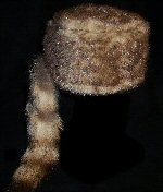 Bayou Baby Bonnets image 9
