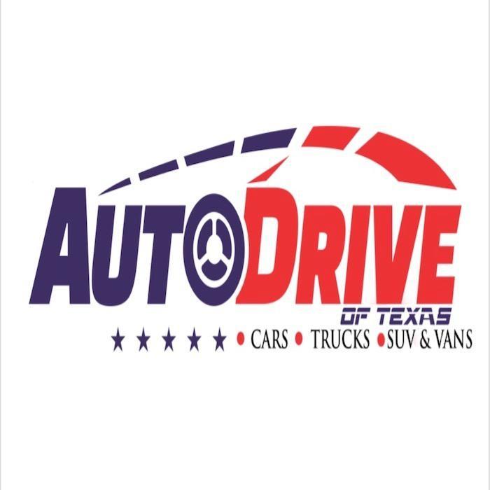 Auto Drive of Texas llc