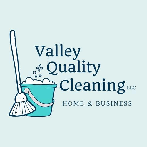 Valley Quality Cleaning, LLC