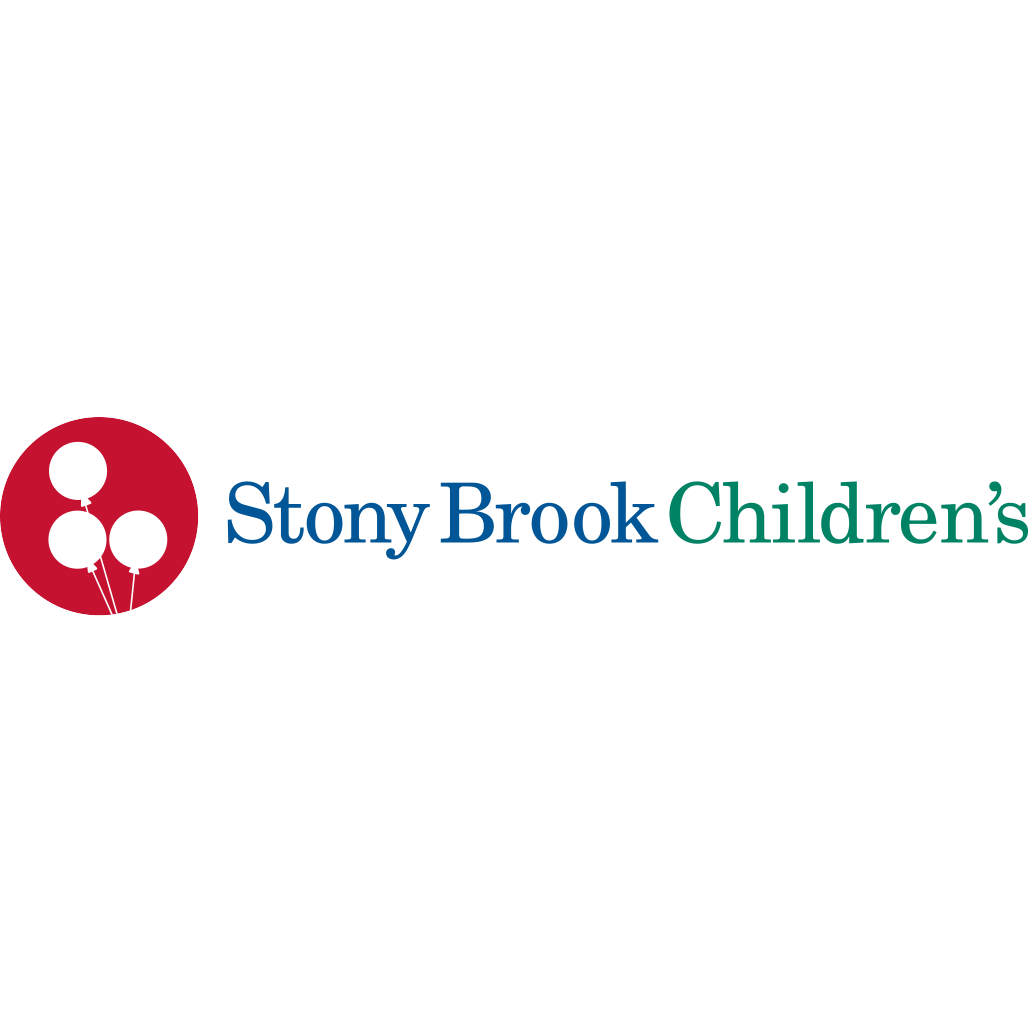 Stony Brook Advanced Pediatric Care image 0