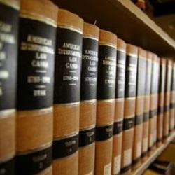 Stuart D. Gavzy Attorney at Law image 1