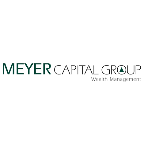 MEYER Capital Group