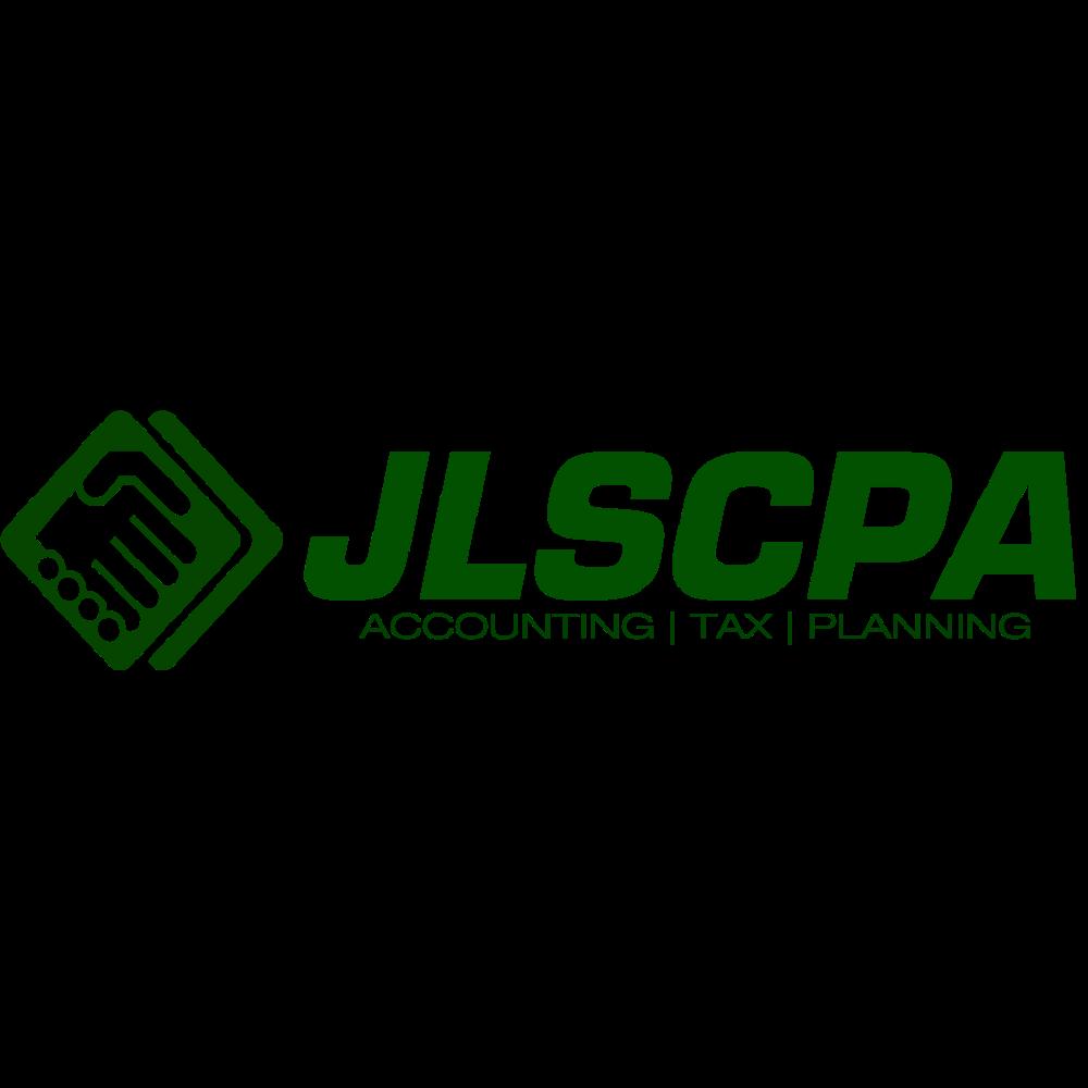 Joseph L. Stefanski, CPA, PA