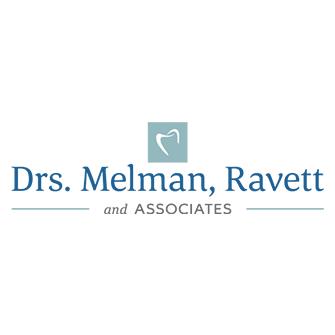 Drs. Melman, Ravett & Associates