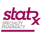 Stat Rx Specialty Pharmacy