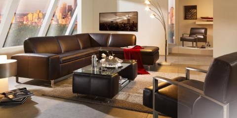 Bova Contemporary Furniture Cincinnati Oh Business