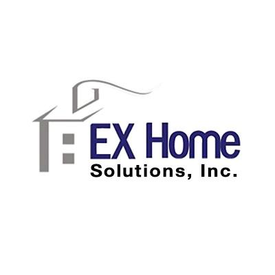 Ex Home Solutions, Inc.