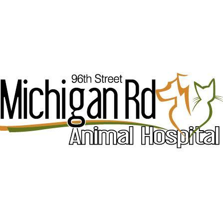 Michigan Road Animal Hospital at 96th Street