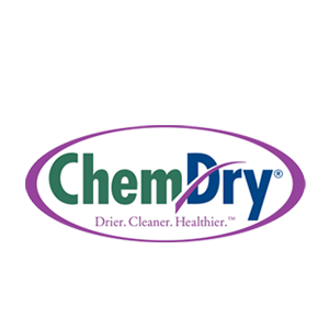 All Brite Chem-Dry