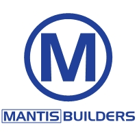 Mantis Builders image 3
